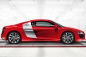 Audi R8 V10 FSI Quattro  photo 7 http://www.voiturepourlui.com/images/Audi/R8-V10-FSI-Quattro/Exterieur/Audi_R8_V10_FSI_Quattro_006.jpg