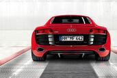 Audi R8 V10 FSI Quattro  photo 8 http://www.voiturepourlui.com/images/Audi/R8-V10-FSI-Quattro/Exterieur/Audi_R8_V10_FSI_Quattro_007.jpg