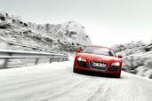 Audi R8 V10 FSI Quattro  photo 10 http://www.voiturepourlui.com/images/Audi/R8-V10-FSI-Quattro/Exterieur/Audi_R8_V10_FSI_Quattro_009.jpg