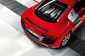 Audi R8 V10 FSI Quattro  photo 11 http://www.voiturepourlui.com/images/Audi/R8-V10-FSI-Quattro/Exterieur/Audi_R8_V10_FSI_Quattro_010.jpg