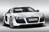 Audi R8 V10 FSI Quattro  photo 14 http://www.voiturepourlui.com/images/Audi/R8-V10-FSI-Quattro/Exterieur/Audi_R8_V10_FSI_Quattro_013.jpg