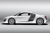 Audi R8 V10 FSI Quattro  photo 15 http://www.voiturepourlui.com/images/Audi/R8-V10-FSI-Quattro/Exterieur/Audi_R8_V10_FSI_Quattro_014.jpg