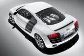 Audi R8 V10 FSI Quattro  photo 16 http://www.voiturepourlui.com/images/Audi/R8-V10-FSI-Quattro/Exterieur/Audi_R8_V10_FSI_Quattro_015.jpg