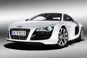 Audi R8 V10 FSI Quattro  photo 17 http://www.voiturepourlui.com/images/Audi/R8-V10-FSI-Quattro/Exterieur/Audi_R8_V10_FSI_Quattro_016.jpg