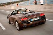 Audi R8 V10 Spyder  photo 7 http://www.voiturepourlui.com/images/Audi/R8-V10-Spyder/Exterieur/Audi_R8_V10_Spyder_007.jpg