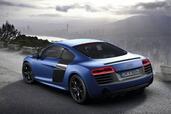 Audi R8 V10 plus  photo 6 http://www.voiturepourlui.com/images/Audi/R8-V10-plus/Exterieur/Audi_R8_V10_plus_006.jpg