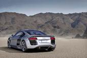 Audi R8 V12 TDI Concept  photo 3 http://www.voiturepourlui.com/images/Audi/R8-V12-TDI-Concept/Exterieur/Audi_R8_V12_TDI_Concept_003.jpg
