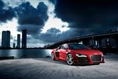 Audi R8 V12 TDI Concept  photo 4 http://www.voiturepourlui.com/images/Audi/R8-V12-TDI-Concept/Exterieur/Audi_R8_V12_TDI_Concept_004.jpg