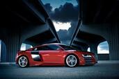 Audi R8 V12 TDI Concept  photo 5 http://www.voiturepourlui.com/images/Audi/R8-V12-TDI-Concept/Exterieur/Audi_R8_V12_TDI_Concept_005.jpg