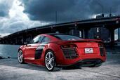 Audi R8 V12 TDI Concept  photo 6 http://www.voiturepourlui.com/images/Audi/R8-V12-TDI-Concept/Exterieur/Audi_R8_V12_TDI_Concept_006.jpg