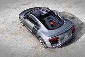 Audi R8 V12 TDI Concept  photo 9 http://www.voiturepourlui.com/images/Audi/R8-V12-TDI-Concept/Exterieur/Audi_R8_V12_TDI_Concept_009.jpg