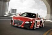 Audi R8 V12 TDI Concept  photo 10 http://www.voiturepourlui.com/images/Audi/R8-V12-TDI-Concept/Exterieur/Audi_R8_V12_TDI_Concept_010.jpg
