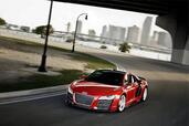 Audi R8 V12 TDI Concept  photo 13 http://www.voiturepourlui.com/images/Audi/R8-V12-TDI-Concept/Exterieur/Audi_R8_V12_TDI_Concept_101.jpg