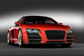 Audi R8 V12 TDI Concept  photo 14 http://www.voiturepourlui.com/images/Audi/R8-V12-TDI-Concept/Exterieur/Audi_R8_V12_TDI_Concept_102.jpg