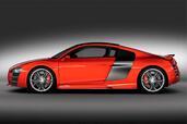 Audi R8 V12 TDI Concept  photo 15 http://www.voiturepourlui.com/images/Audi/R8-V12-TDI-Concept/Exterieur/Audi_R8_V12_TDI_Concept_103.jpg