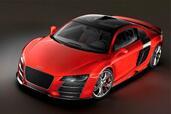 Audi R8 V12 TDI Concept  photo 16 http://www.voiturepourlui.com/images/Audi/R8-V12-TDI-Concept/Exterieur/Audi_R8_V12_TDI_Concept_104.jpg