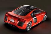 Audi R8 V12 TDI Concept  photo 17 http://www.voiturepourlui.com/images/Audi/R8-V12-TDI-Concept/Exterieur/Audi_R8_V12_TDI_Concept_105.jpg