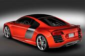 Audi R8 V12 TDI Concept  photo 18 http://www.voiturepourlui.com/images/Audi/R8-V12-TDI-Concept/Exterieur/Audi_R8_V12_TDI_Concept_106.jpg
