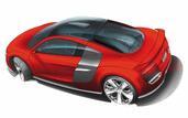 Audi R8 V12 TDI Concept  photo 22 http://www.voiturepourlui.com/images/Audi/R8-V12-TDI-Concept/Exterieur/Audi_R8_V12_TDI_Concept_403.jpg