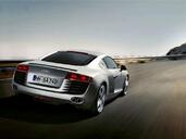 Audi R8  photo 6 http://www.voiturepourlui.com/images/Audi/R8/Exterieur/Audi_R8_006.jpg