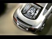 Audi R8  photo 16 http://www.voiturepourlui.com/images/Audi/R8/Exterieur/Audi_R8_016.jpg