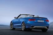 Audi RS 5 Cabriolet  photo 1 http://www.voiturepourlui.com/images/Audi/RS-5-Cabriolet/Exterieur/Audi_RS_5_Cabriolet_001.jpg