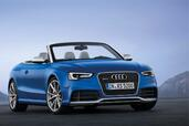 Audi RS 5 Cabriolet  photo 2 http://www.voiturepourlui.com/images/Audi/RS-5-Cabriolet/Exterieur/Audi_RS_5_Cabriolet_002.jpg