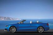 Audi RS 5 Cabriolet  photo 4 http://www.voiturepourlui.com/images/Audi/RS-5-Cabriolet/Exterieur/Audi_RS_5_Cabriolet_004.jpg