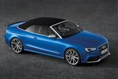 Audi RS 5 Cabriolet  photo 5 http://www.voiturepourlui.com/images/Audi/RS-5-Cabriolet/Exterieur/Audi_RS_5_Cabriolet_005.jpg