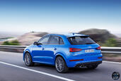 Audi RS Q3 Performance  photo 6 http://www.voiturepourlui.com/images/Audi/RS-Q3-Performance/Exterieur/Audi_RS_Q3_Performance_006_2016.jpg