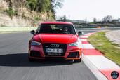 Audi RS3 2015  photo 5 http://www.voiturepourlui.com/images/Audi/RS3-2015/Exterieur/Audi_RS3_2015_005_essai.jpg