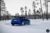 Audi RS3 2015  photo 15 http://www.voiturepourlui.com/images/Audi/RS3-2015/Exterieur/Audi_RS3_2015_016_bleu.jpg
