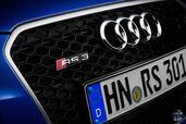 Audi RS3 2015  photo 17 http://www.voiturepourlui.com/images/Audi/RS3-2015/Exterieur/Audi_RS3_2015_018_calandre.jpg