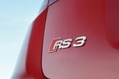 Audi RS3 Sportback  photo 15 http://www.voiturepourlui.com/images/Audi/RS3-Sportback/Exterieur/Audi_RS3_Sportback_015.jpg