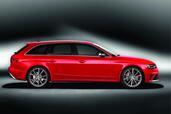 Audi RS4 Avant  photo 8 http://www.voiturepourlui.com/images/Audi/RS4-Avant/Exterieur/Audi_RS4_Avant_008.jpg