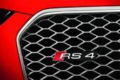 Audi RS4 Avant  photo 9 http://www.voiturepourlui.com/images/Audi/RS4-Avant/Exterieur/Audi_RS4_Avant_009.jpg