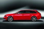 Audi RS4 Avant  photo 13 http://www.voiturepourlui.com/images/Audi/RS4-Avant/Exterieur/Audi_RS4_Avant_013.jpg