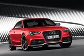 Audi RS5 2012  photo 1 http://www.voiturepourlui.com/images/Audi/RS5-2012/Exterieur/Audi_RS5_2012_001.jpg