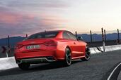 Audi RS5 2012  photo 2 http://www.voiturepourlui.com/images/Audi/RS5-2012/Exterieur/Audi_RS5_2012_002.jpg