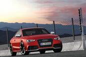 Audi RS5 2012  photo 3 http://www.voiturepourlui.com/images/Audi/RS5-2012/Exterieur/Audi_RS5_2012_003.jpg