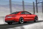 Audi RS5 2012  photo 4 http://www.voiturepourlui.com/images/Audi/RS5-2012/Exterieur/Audi_RS5_2012_004.jpg