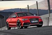 Audi RS5 2012  photo 7 http://www.voiturepourlui.com/images/Audi/RS5-2012/Exterieur/Audi_RS5_2012_007.jpg