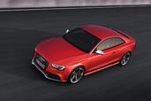 Audi RS5 2012  photo 8 http://www.voiturepourlui.com/images/Audi/RS5-2012/Exterieur/Audi_RS5_2012_008.jpg