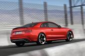 Audi RS5 2012  photo 9 http://www.voiturepourlui.com/images/Audi/RS5-2012/Exterieur/Audi_RS5_2012_009.jpg