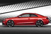 Audi RS5 2012  photo 11 http://www.voiturepourlui.com/images/Audi/RS5-2012/Exterieur/Audi_RS5_2012_011.jpg