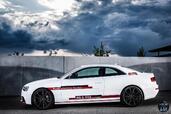 Audi RS5 TDI Concept  photo 6 http://www.voiturepourlui.com/images/Audi/RS5-TDI-Concept/Exterieur/Audi_RS5_TDI_Concept_006.jpg