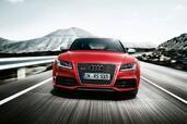 Audi RS5  photo 2 http://www.voiturepourlui.com/images/Audi/RS5/Exterieur/Audi_RS5_002.jpg