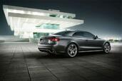 Audi RS5  photo 8 http://www.voiturepourlui.com/images/Audi/RS5/Exterieur/Audi_RS5_008.jpg