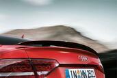 Audi RS5  photo 11 http://www.voiturepourlui.com/images/Audi/RS5/Exterieur/Audi_RS5_011.jpg