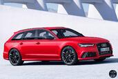 Audi RS6 Avant 2015  photo 2 http://www.voiturepourlui.com/images/Audi/RS6-Avant-2015/Exterieur/Audi_RS6_Avant_2015_002.jpg